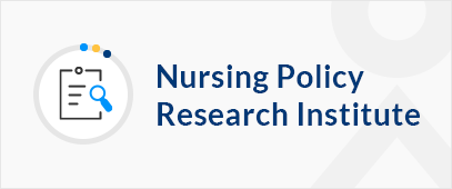 Nursing Policy Research Institute